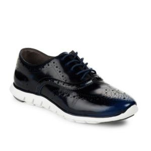🔥BUY NOW🔥 ⭐️PRICE FIRM ⭐️CHZerogrand.OS Sneakers